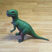Dinosaurus – Certatosaurus