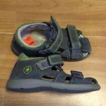 Sandále Protetika