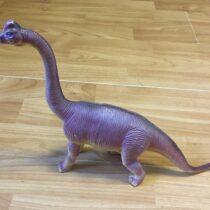 Dinosaurus – Brachosaurus