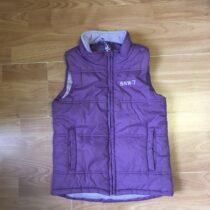 Prošívaná vesta H&M