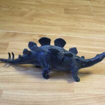 Dinosaurus – Stegosaurus