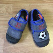 Bačkory Soccer Fotbal