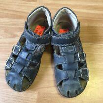 Sandále Richter