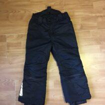 Lyžařské kalhoty LINDEX