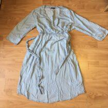 Těhotenské šaty Esmara