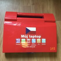 Můj laptop Tesco