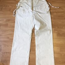 Těhotenské kalhoty Windstar