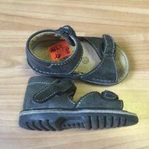 Sandále Bause