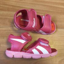 Sandále Reebok
