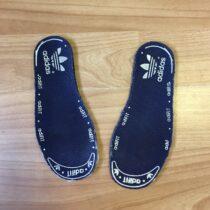 Vložky do bot Adidas