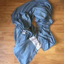 Moby Wrap elastický šátek