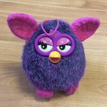 Furby plyšový