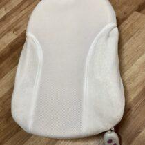 Podložka pro miminko Baby Comfort