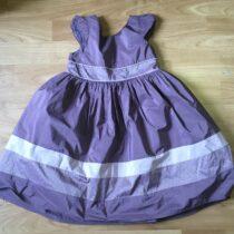 Slavnostní šaty Next