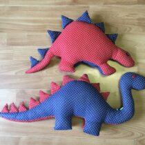 Set – dinosauři