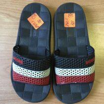 Pantofle Score