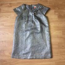 Společenské šaty Palomino