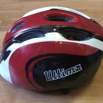 Cyklistická helma Arcora Ultima