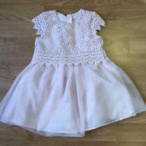 Slavnostní šaty Pepco