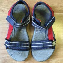 Sportovní sandále Crivit