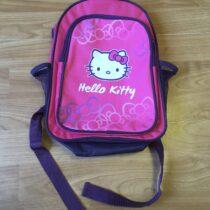 Batoh Hello Kitty
