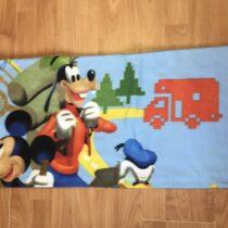 Deka – Mickey
