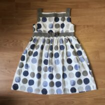 Letní šaty Il Gufo