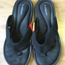 Pantofle Loap