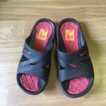 Pantofle Rocer