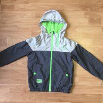 Jarní šusťáková bunda Reserved