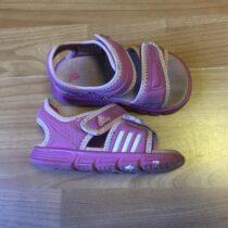 Sandálky Adidas