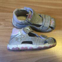 Sandále Superfit