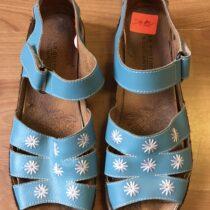 Sandále La Bottine Souriante