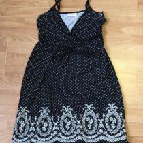 Letní šaty Yessica