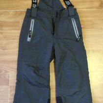 Lyžařské kalhoty YDI-TEX