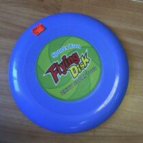Létající disk
