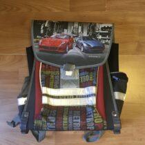 Školní batoh EMIPO sauty
