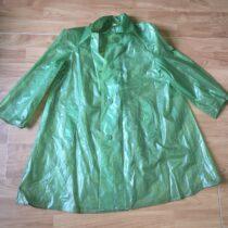 Pláštěnka/kabát