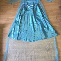 Elzové šaty