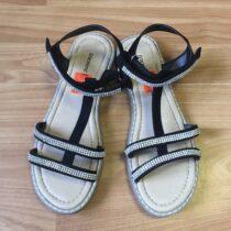 Sandálky skamínky Graceland