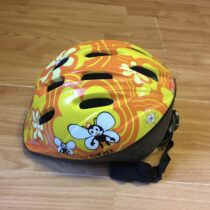 Cyklistická helma Giro 47-50cm