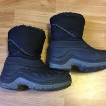 Sněhule Technical shoes
