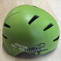 Skate helma Arcore