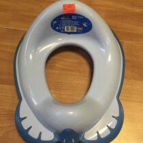WC adaptér Miomare