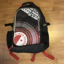 Školní batoh Slavia