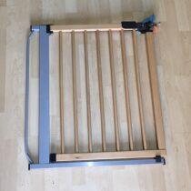 Dřevěná zábrana Fit Baby Safety