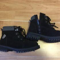 Kotníkové boty Junior League