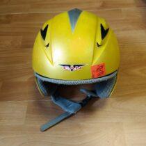 Lyžařská helma CAN XS 53/54cm