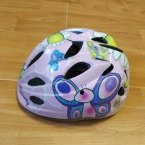 Cyklistická helma Baby boom M, 52-56cm