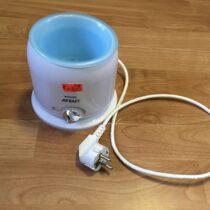 Elektrická ohřívačka lahví Avent